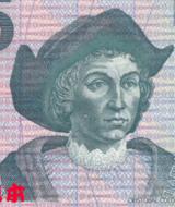 コロンブスの写真03