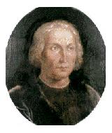 コロンブスの写真05