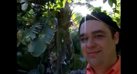 チュパカブラの唄2