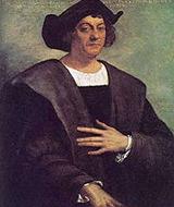 コロンブスの写真04